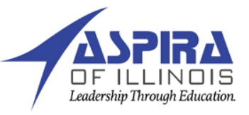 ASPIRA of Illinois