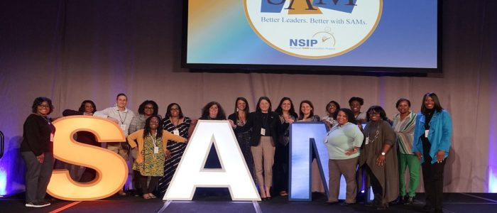 14th Annual National SAM Conference