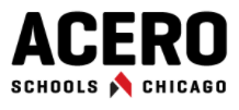 Acero Schools Chicago