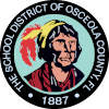 The School District of Osceola County, Florida